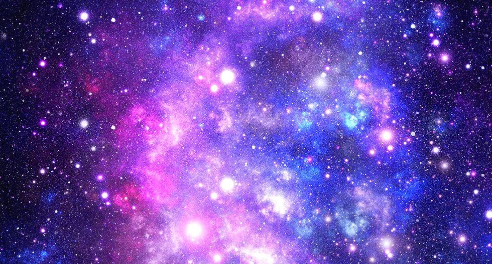WallpaperDog-17133870.jpg