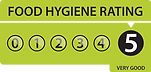 hygiene-rate-5-curry-palace-cb24.png