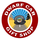 DWARF CAR GIFT SHOP LOGO 1.png