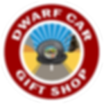 DWARF CAR GIFT SHOP LOGO 1.png