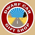 DWARF CAR STORE LOGO.jpg