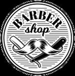 vector-set-barbershop-logos-signage_1441