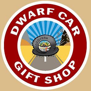 DWARF CAR STORE LOGO 1.jpg