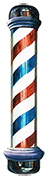 barber-pole-drawing.png