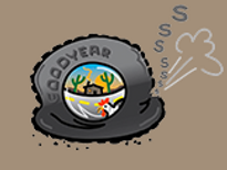 Flat Tire Springs Logo 4.png