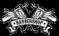 barber image.png