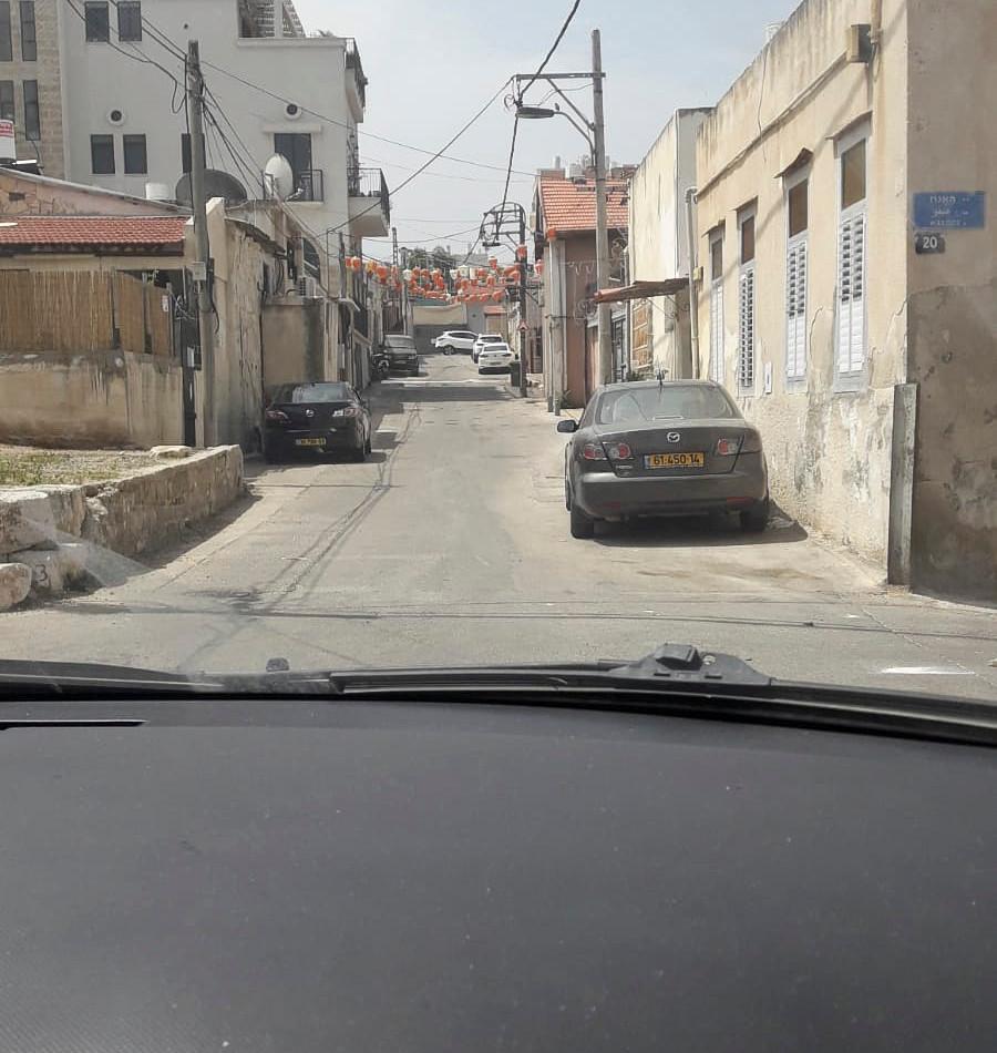 אסתר_ירושלים01_6.JPG