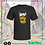 Thumbnail: Samba Cerveja + Amigos 1 - Algodão