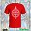 Thumbnail: São Jorge Espada 1 - Algodão