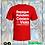 Thumbnail: Repique, Pandeiro, Cavaco e Viola 1 - Algodão