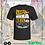 Thumbnail: Samba Arte e Ofício 1 - Algodão
