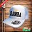Thumbnail: Boné Trucker - Samba Coroa