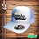Thumbnail: Boné Trucker - Samba College 1