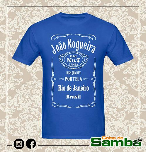 João Nogueira - Algodão