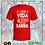 Thumbnail: Cai no Samba1 - Algodão