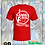 Thumbnail: Samba Raiz 1 - Algodão