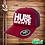 Thumbnail: Boné Trucker - Humildemente