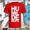 Thumbnail: # Humildemente - Algodão