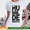 Thumbnail: Humildemente - Algodão - Baby look