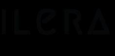 Ilera-Logo-Black (1).png