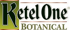 Ketel-One-Botanical-Logo.jpg
