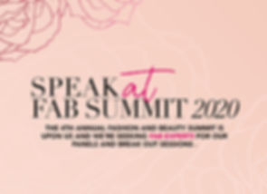 Speak at FAB-1.jpg