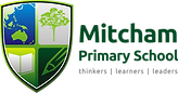Mitcham PS colour logo version 2 (2).png