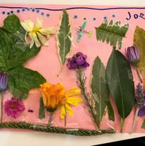 Joel's Collage