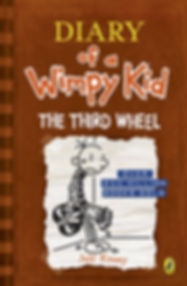 diary-of-a-wimpy-kid-the-third-wheel-boo