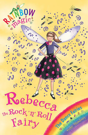 Rebecca the Rock N Roll Fairy.jpg