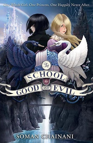 the-school-for-good-and-evil.jpg