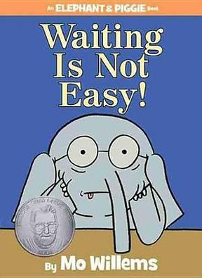 waiting-is-not-easy-.jpg