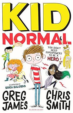 Normal Kid.jpg