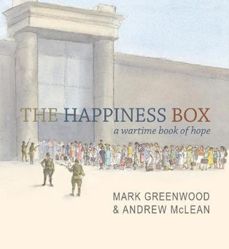 The Happiness Box.jpg