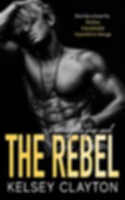 The Rebel.jpg