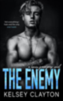 The Enemy.jpg