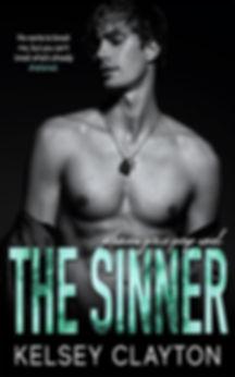 The Sinner.jpg