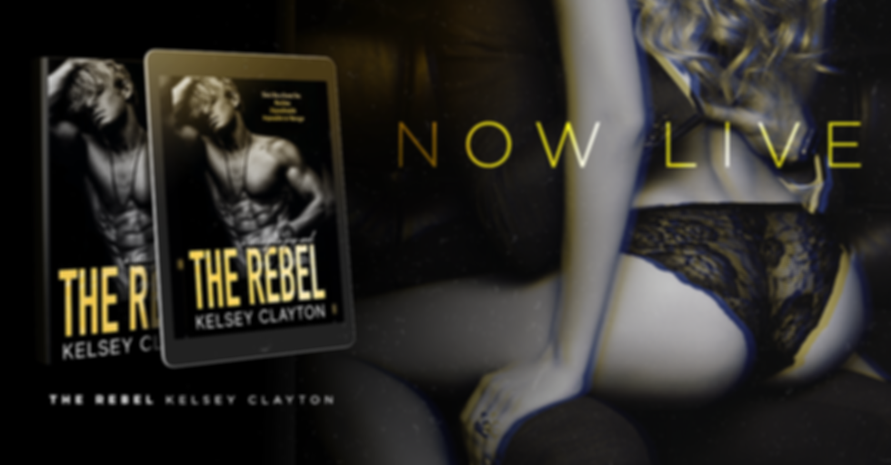 the-rebel-banner-live.png