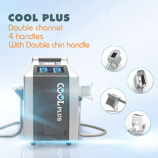 cool plus machine.jpg