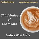 Barley Mow (50).jpg