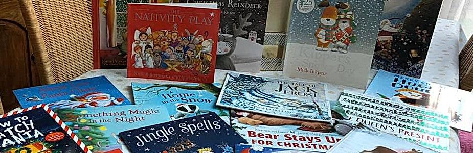 Christmas-books.jpg