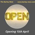 Barley Mow (19).jpg