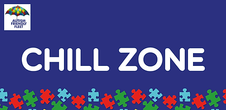 Chill Zone.PNG