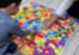 Target Tutoring maths learning