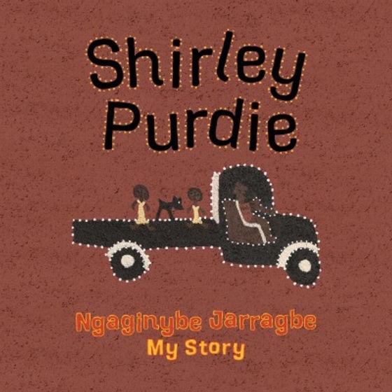 ShirleyPurdy-MyStory_2020_-lr_edited_edi