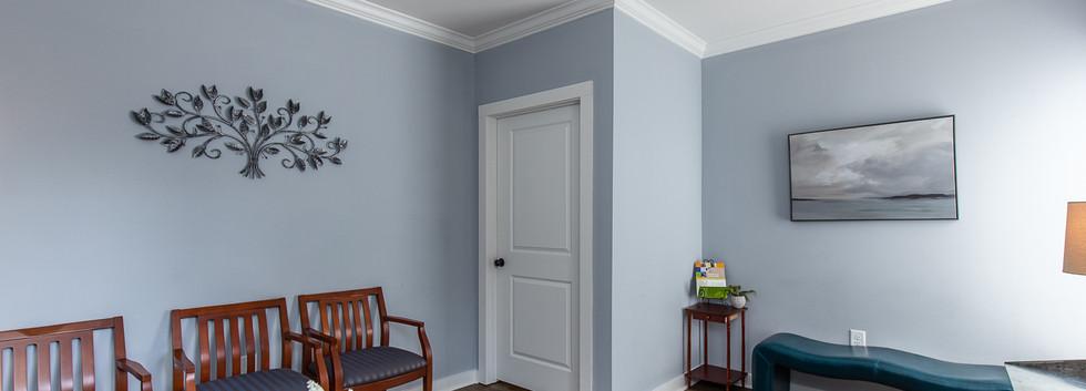 Georgetown Offices Web-12.jpg