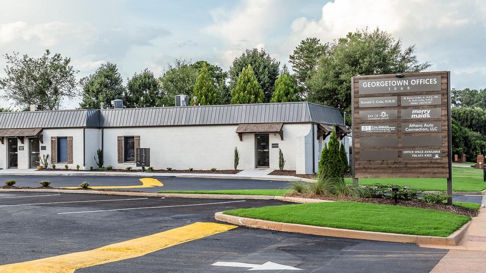 Georgetown Offices Web-15.jpg