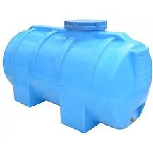 bak-plastbak-300-1-1000x1000.jpg