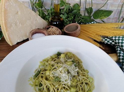 Pesto di Ventimiglia