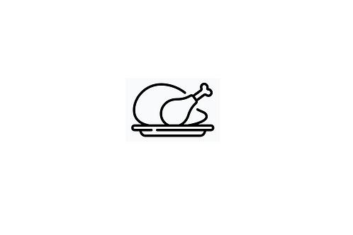 Petto di Pollo ai Pesto